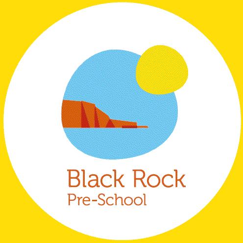 Black Rock Preschool